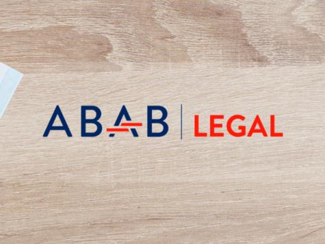 Vakantie en verlof in tijden van corona | ABAB Legal