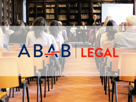 Scholing van personeel: waar moet u als werkgever op letten? | ABAB Legal