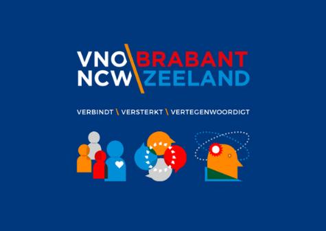 In gesprek met bestuur Eindhoven | 4 & 5 november | thema arbeidsmarkt