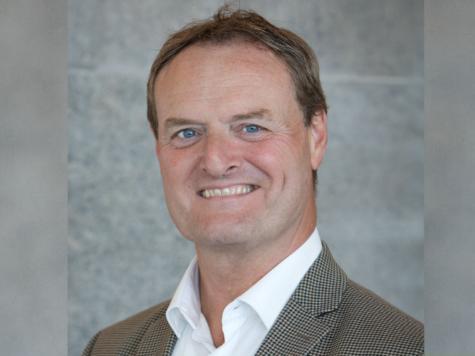 'Om onze Brabantse belangen op de kaart te houden is een krachtige Haagse lobby van groot belang' – Marc Heuvelmans, BG.Legal
