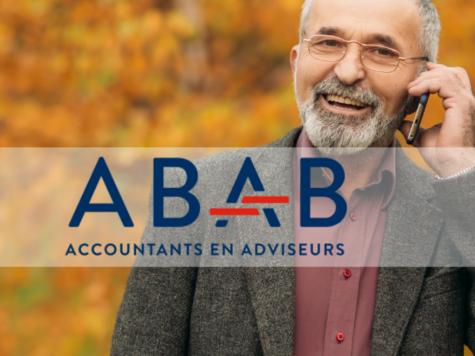 Generatiepactregeling: dé werkgeveroplossing voor stijgende pensioenleeftijd | ABAB