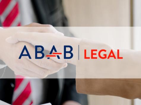 Rechters kritisch over onderbouwing bij verzoeken WHOA-traject  | ABAB Legal