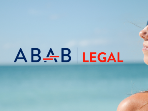 Ondernemersvraag: Kun je een werknemer vakantie naar code oranje gebied verbieden? | ABAB Legal