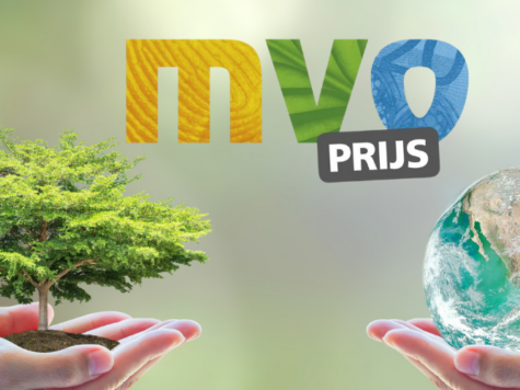 Wie wint de MVOprijs Zeeuws-Vlaanderen?