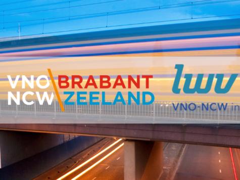 Opnieuw tegenslag voor de Zuid-Nederlandse infrastructuur: minister wijst ook IC tussen Eindhoven, Heerlen en Aken af