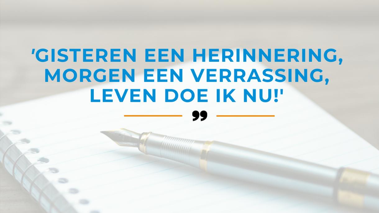 VNO NCW Brabant Zeeland Quote Marc Heuvelmans