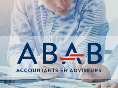 Wijziging regels verliesverrekening vennootschapsbelasting | ABAB