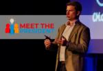 Meet the president: Jeroen van Glabbeek – CEO van CM.com