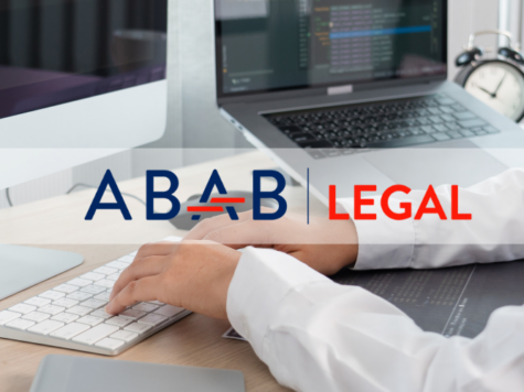 Open source software veilig te gebruiken? | ABAB Legal