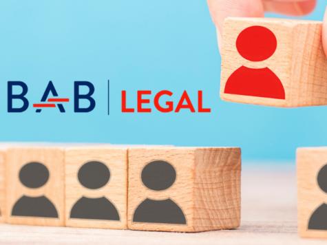 De medezeggenschapsrechten en -plichten van uw personeel | ABAB Legal