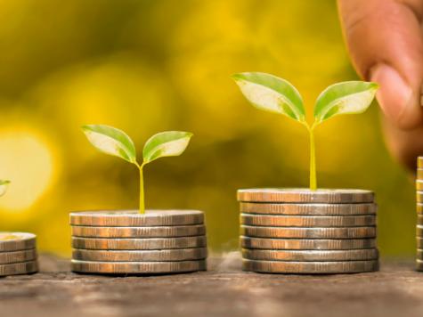 Banken en ABP stellen 400 miljoen euro groeikapitaal beschikbaar