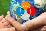 Innovatie en duurzaamheid: waar liggen de kansen?