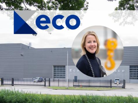 In gesprek met het Bestuur van VNO-NCW Midden-Brabant