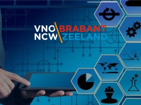 Toenemende zorgen over Nederlands vestigingsklimaat
