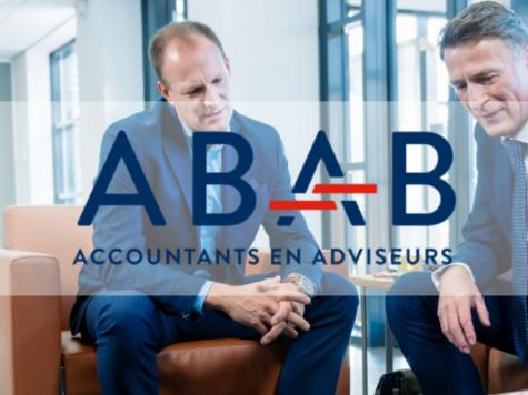 Medewerkersparticipatie als middel om uw personeel te binden aan uw (familie)bedrijf | ABAB