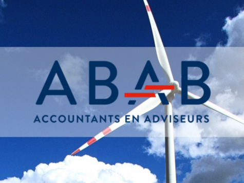 Subsidies om de verduurzaming van uw onderneming te ondersteunen | ABAB