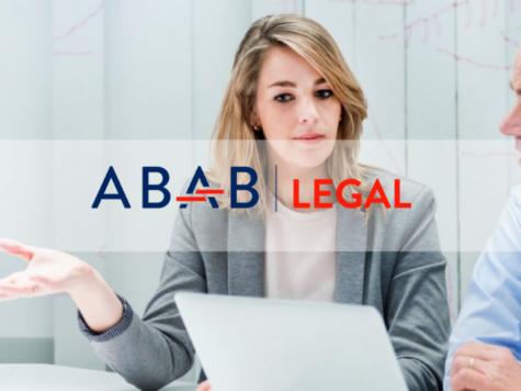 Stageovereenkomst of arbeidsovereenkomst: de aandachtspunten | ABAB Legal