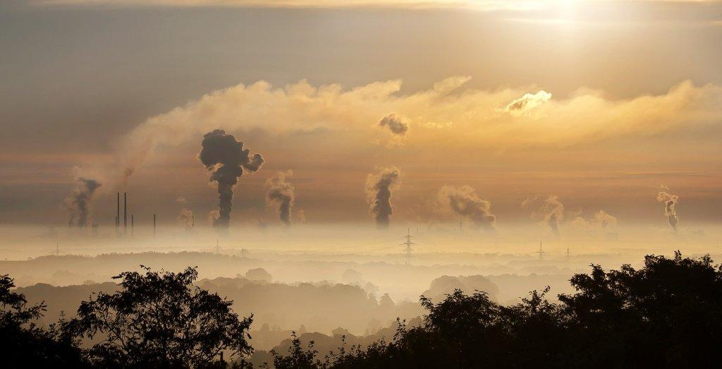 Klimaatakkoord en van het gas af