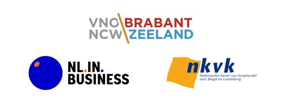 Fiscaliteiten en netwerk opbouwen – lunch & learn verdiepingssessie zakendoen in België